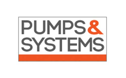 Pumps and Systems