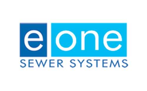 E One