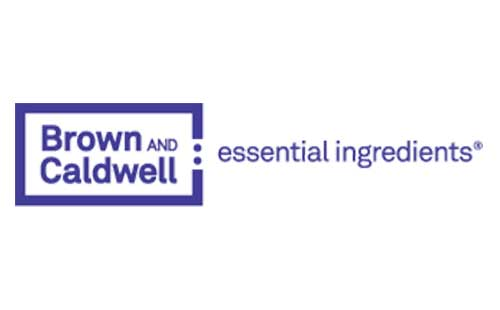 Brown & Caldwell