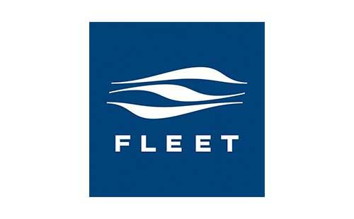 G.A. Fleet